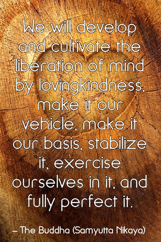 buddhist quotes on love quotesgram