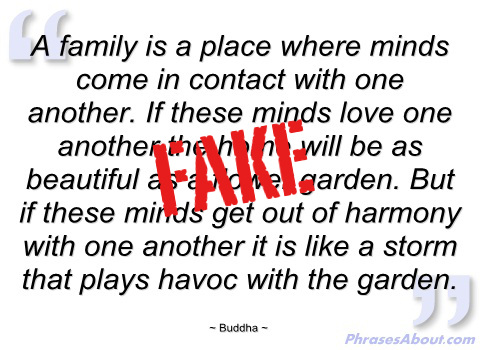 family-is-place-where-minds-come-in-buddha