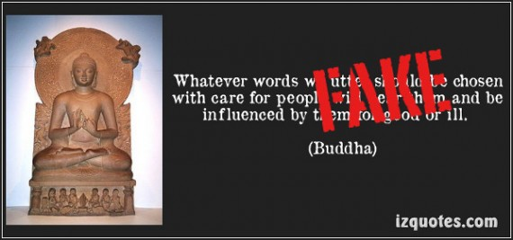 quote-whatever-words-we-utter-should-be-chosen-with-care-for-people-will-hear-them-and-be-influenced-by-buddha-26680