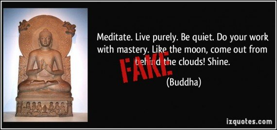 quote-meditate-live-purely-be-quiet-do-your-work-with-mastery-like-the-moon-come-out-from-behind-the-buddha-297814