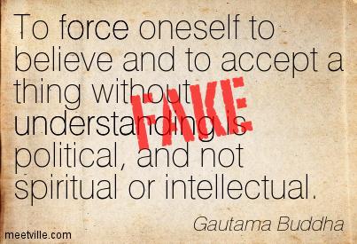 Quotation-Gautama-Buddha-wisdom-force-knowledge-truth-understanding-Meetville-Quotes-74997
