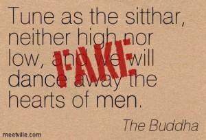 Quotation-The-Buddha-dance-spirituality-men-Meetville-Quotes-147181